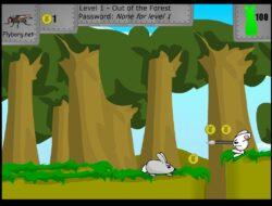 bunny_vs_world