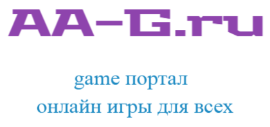 Игры онлайн для девочек